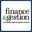 FinanciumGestion 112x112