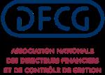 logo dfcg vect2