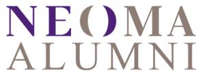logo-neoma