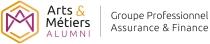 Logo_AM_new_Groupe_Pro_Finance_mini