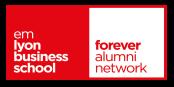 Logo_forever_alumni_network
