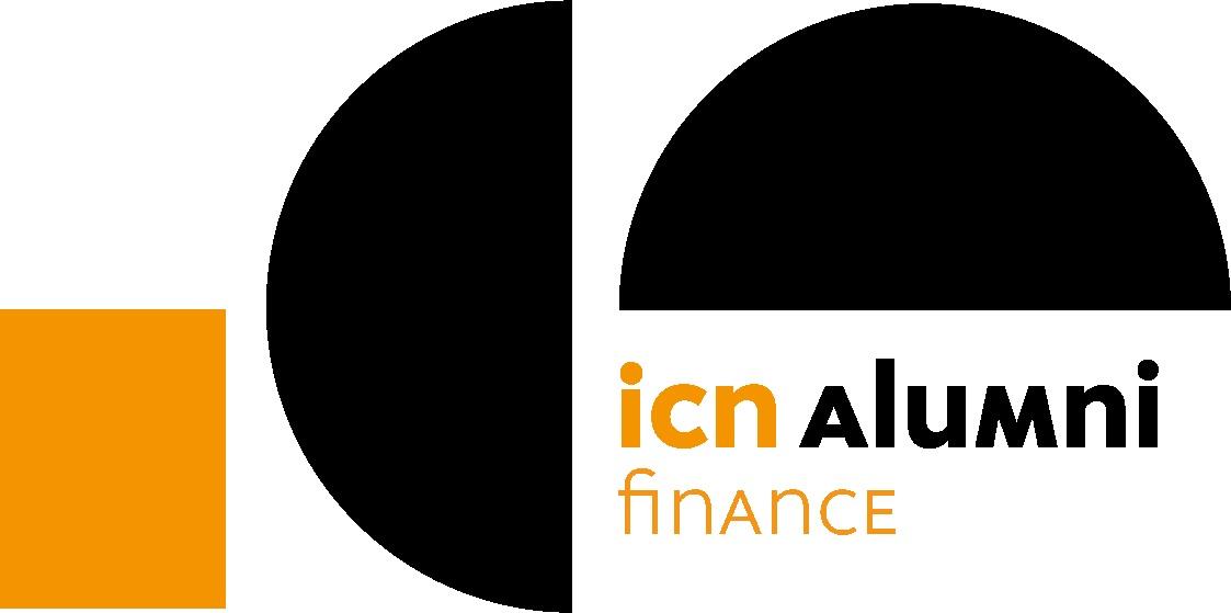 Logo_Gpe-Finance