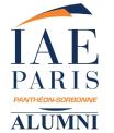 logo_iae_de_paris_alumni