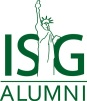 LOGO_ISG-ALUMNI-FINAL NEW