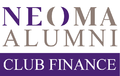 NEOMA Club Finance