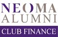 NEOMA Club Finance