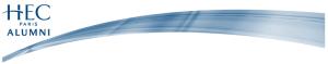 HEC banner