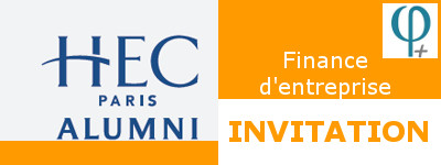 Invit_HEC_finance-entreprise_Fiplus