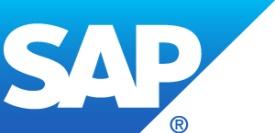 Logo_SAP_dim