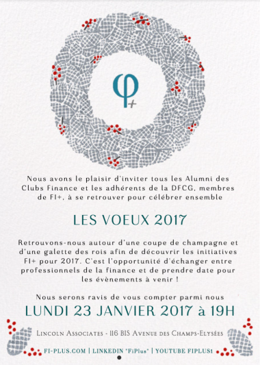 voeux-2017-fi