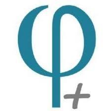 Logo FI+