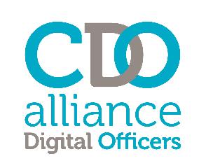 Logo CDOA