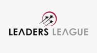 leadersleague