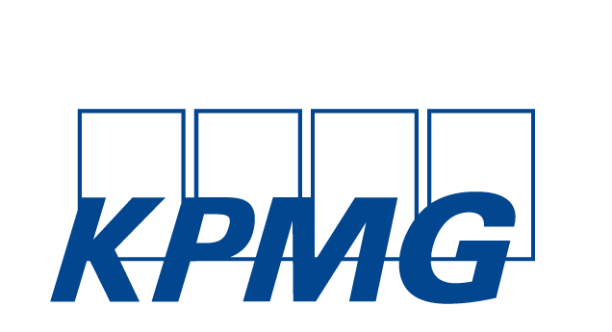 KPMG Blue