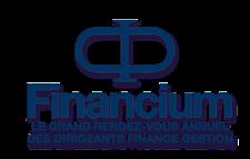 Financium.png